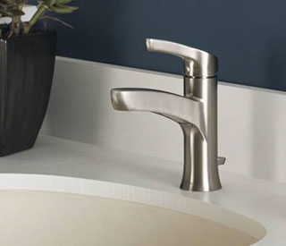 moen oxby roman tub faucet. Awesome Moen Oxby Roman Tub Faucet Images  Best inspiration home Excellent Chrome Contemporary The Bathroom Ideas