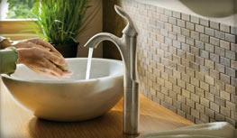 faucet_selector-bathroom.jpg