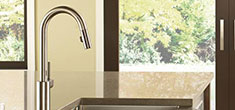 Kitchen Faucets Moen