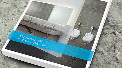 2015-Moen-Commercial-Products-Catalog