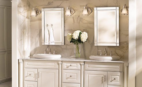 Design Amp Planning Inspirational Bathroom Photo Gallery