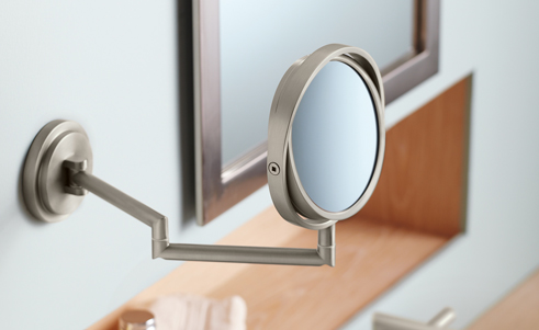 Bathroom Design Ideas   Moen
