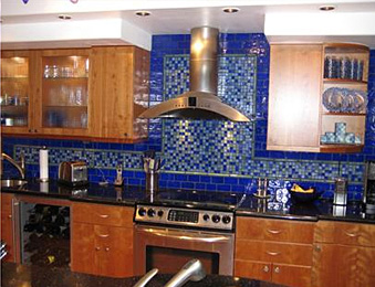 Kitchen Planner on Design   Planning  Inspirational Kitchen Photo Gallery