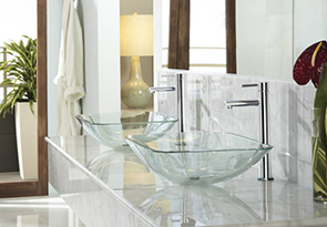 2014 Moen New Products - Bath
