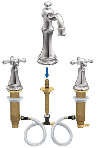 about pur water filters pur ultimate faucet