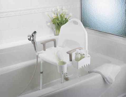 Moen Home Care Glacier Shower Chair Dn7060 Moen