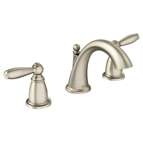 Original Shop All Faucets Kitchen Faucets Bathroom Faucets Laundry Amp Bar Single