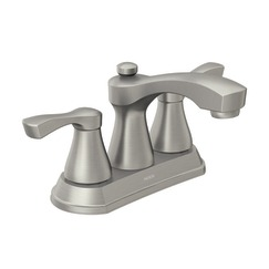 Bathroom Faucets Moen