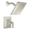 Bathroom Shower Amp Spa Moen