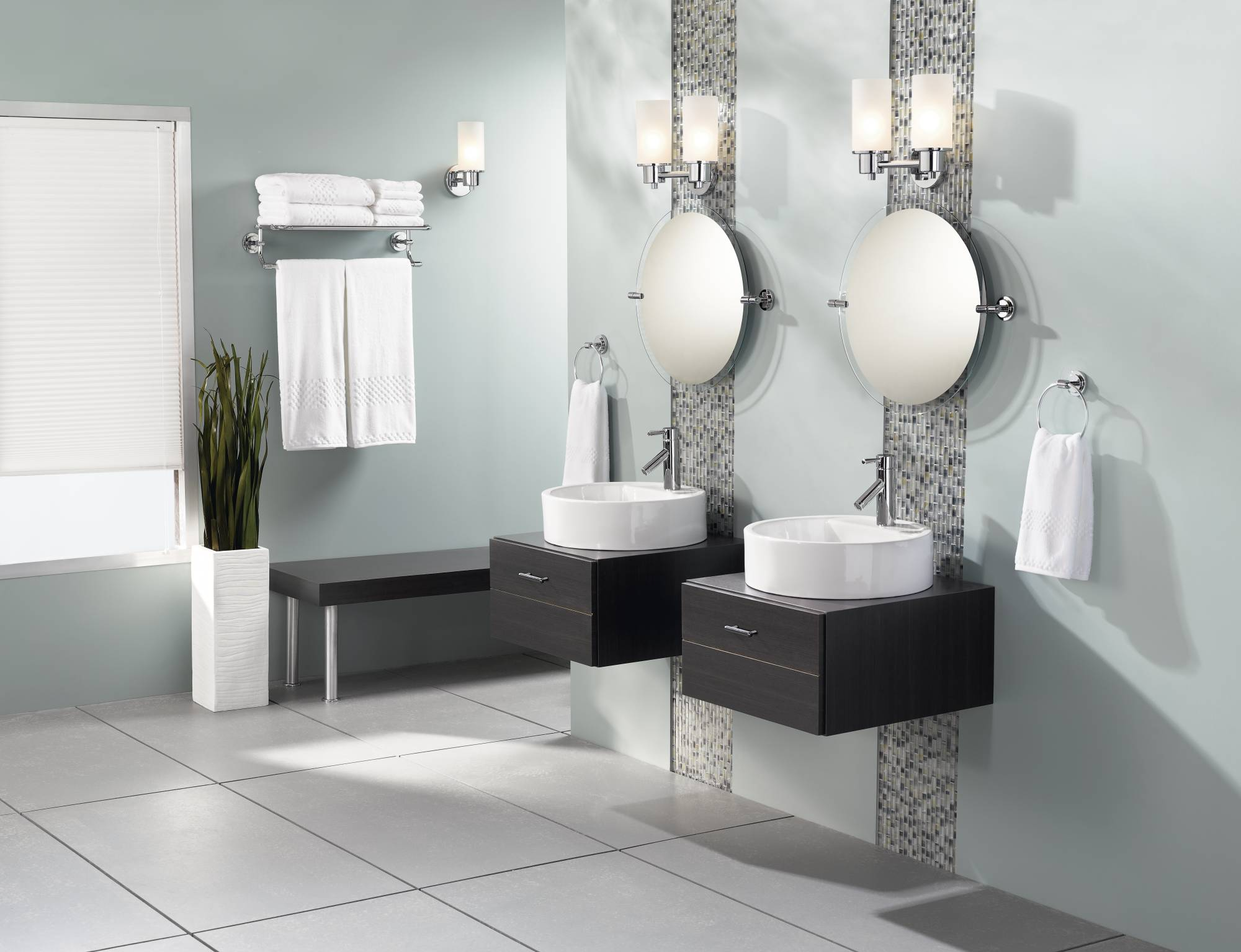 donner hotelmotel collection  donner bath furnishings  residential