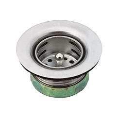Stainless stainless steel sink accessory