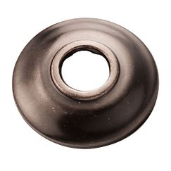 Oil Rubbed Bronze Shower Only