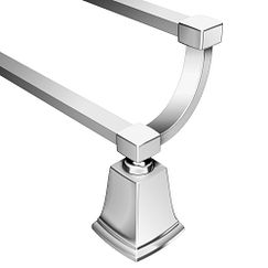 boardwalk chrome posi temp tub shower 82830ep moen. Black Bedroom Furniture Sets. Home Design Ideas