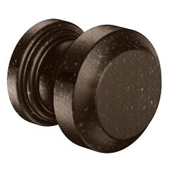 Oil rubbed bronze drawer knobs
