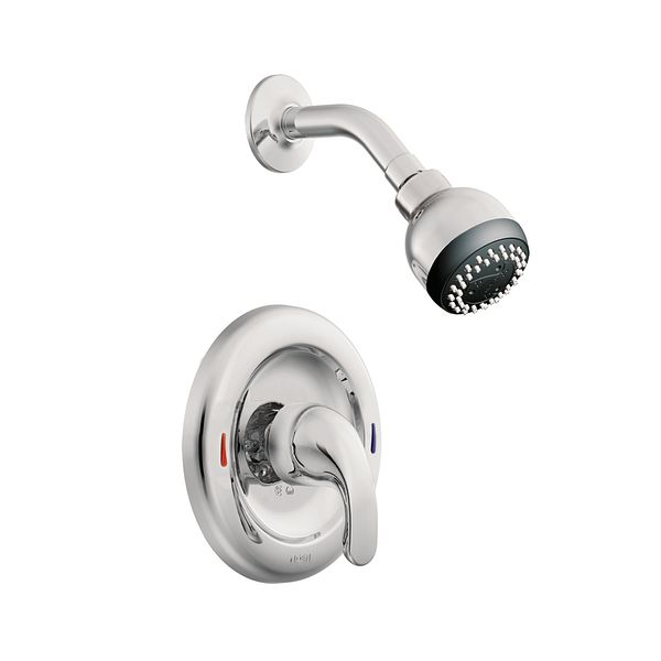 Moen Shower Faucet Images Frompo 1