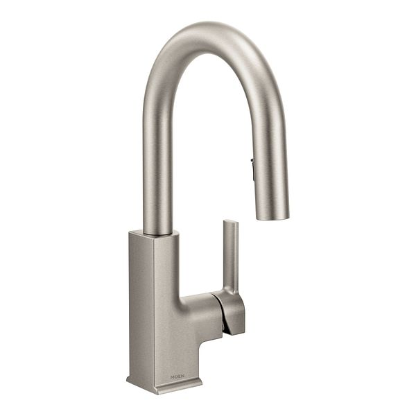 Modern Contemporary Kitchen Faucet Recommendation