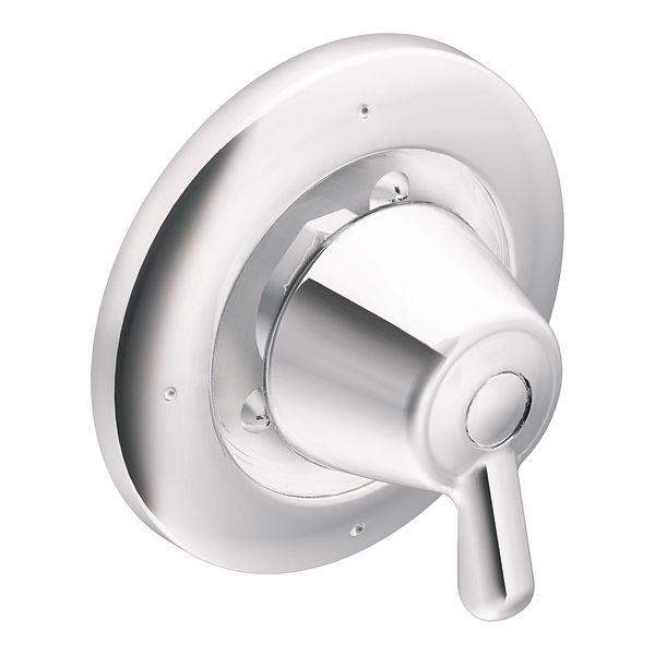 Moen Chrome Transfer Tub Shower T4171 Moen